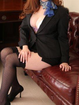 カオルコ秘書2