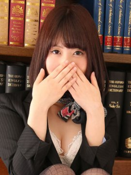 ハルノ秘書1