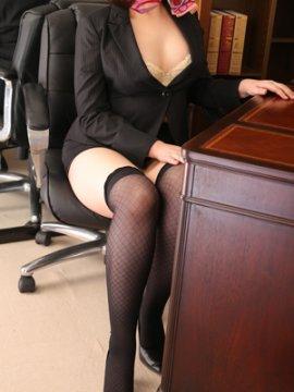 ライム秘書2