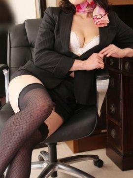 ユミカ秘書