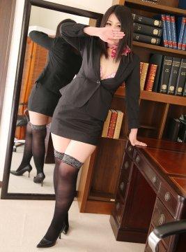 ワカナ秘書2
