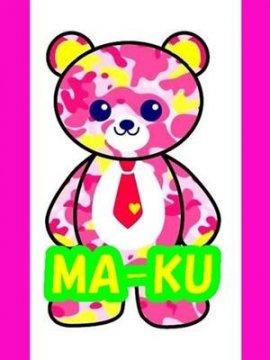 NOVA執事【MA-KU】