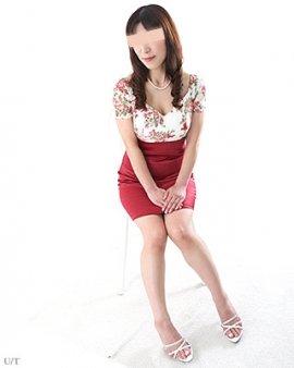 上野真美2